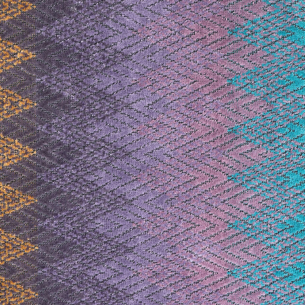missoni home yaco 159 towel closeup 1000