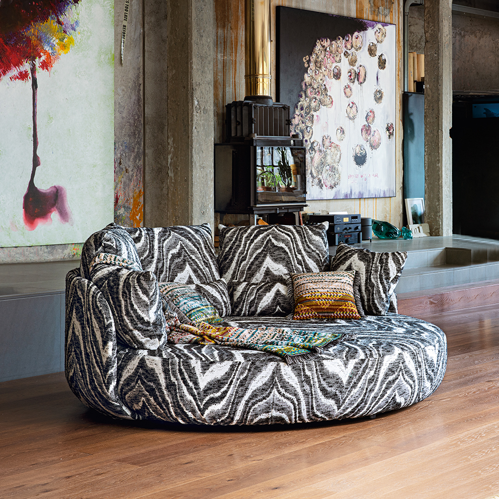 missoni home 2020 lifestyle 05 1000