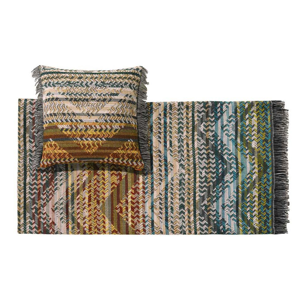 missoni home yannoulis 164 cushion throw 1000