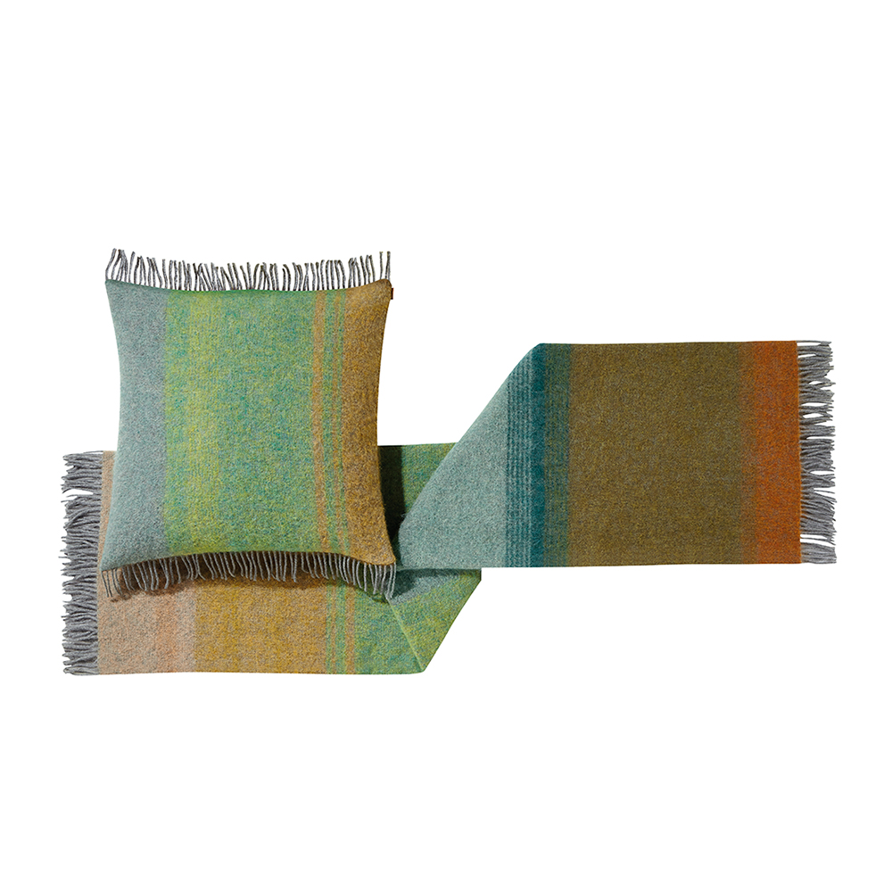 missoni home yoshi 159 cushion throw 1000