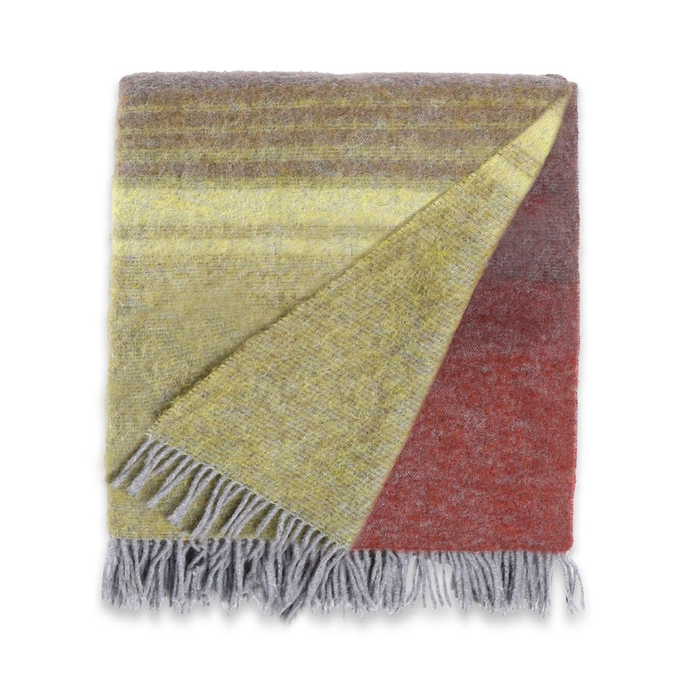 missoni home yoshi 164 throw folded 1000