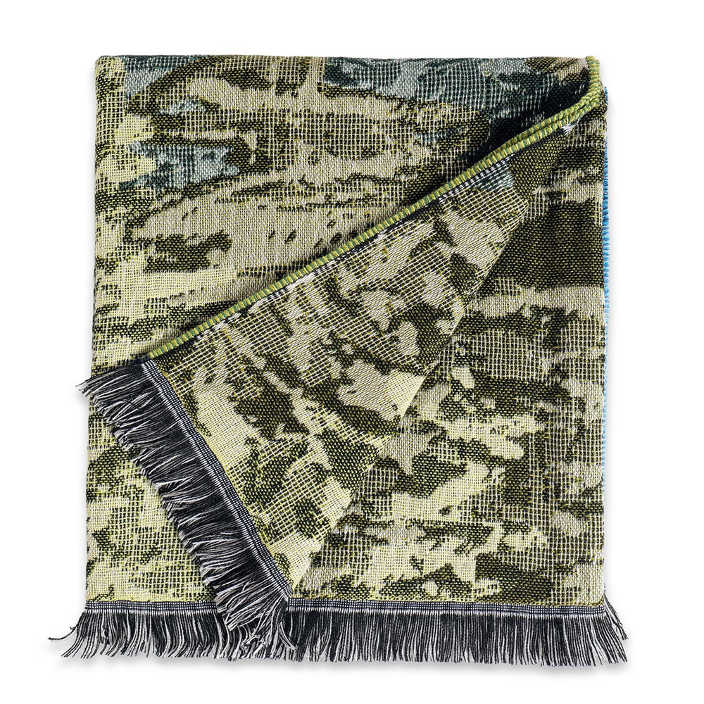 missoni home willow 174 throw folded 1000