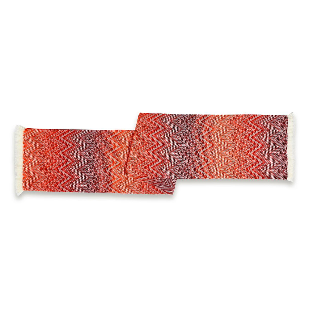 missoni home timmy 591 throw 1000