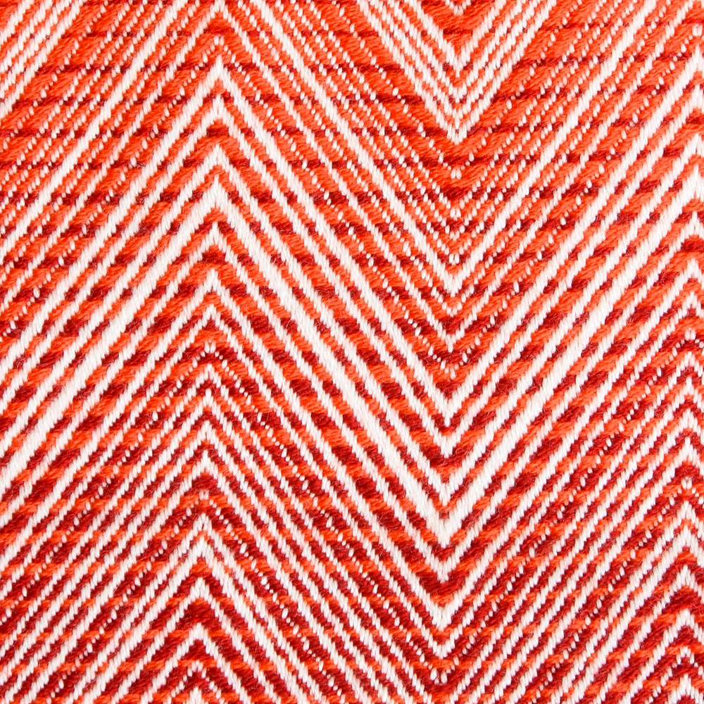 missoni home timmy 591 throw detail 1000