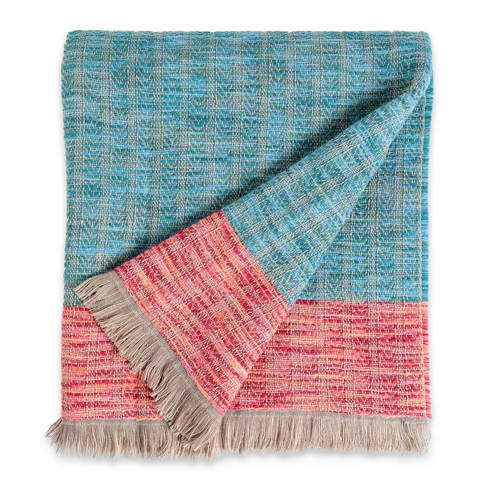 missoni home waldo 100 throw folded 1000