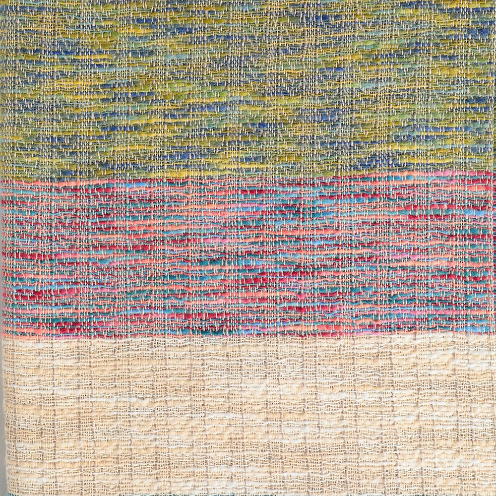 missoni home waldo 100 throw detail 01 1000