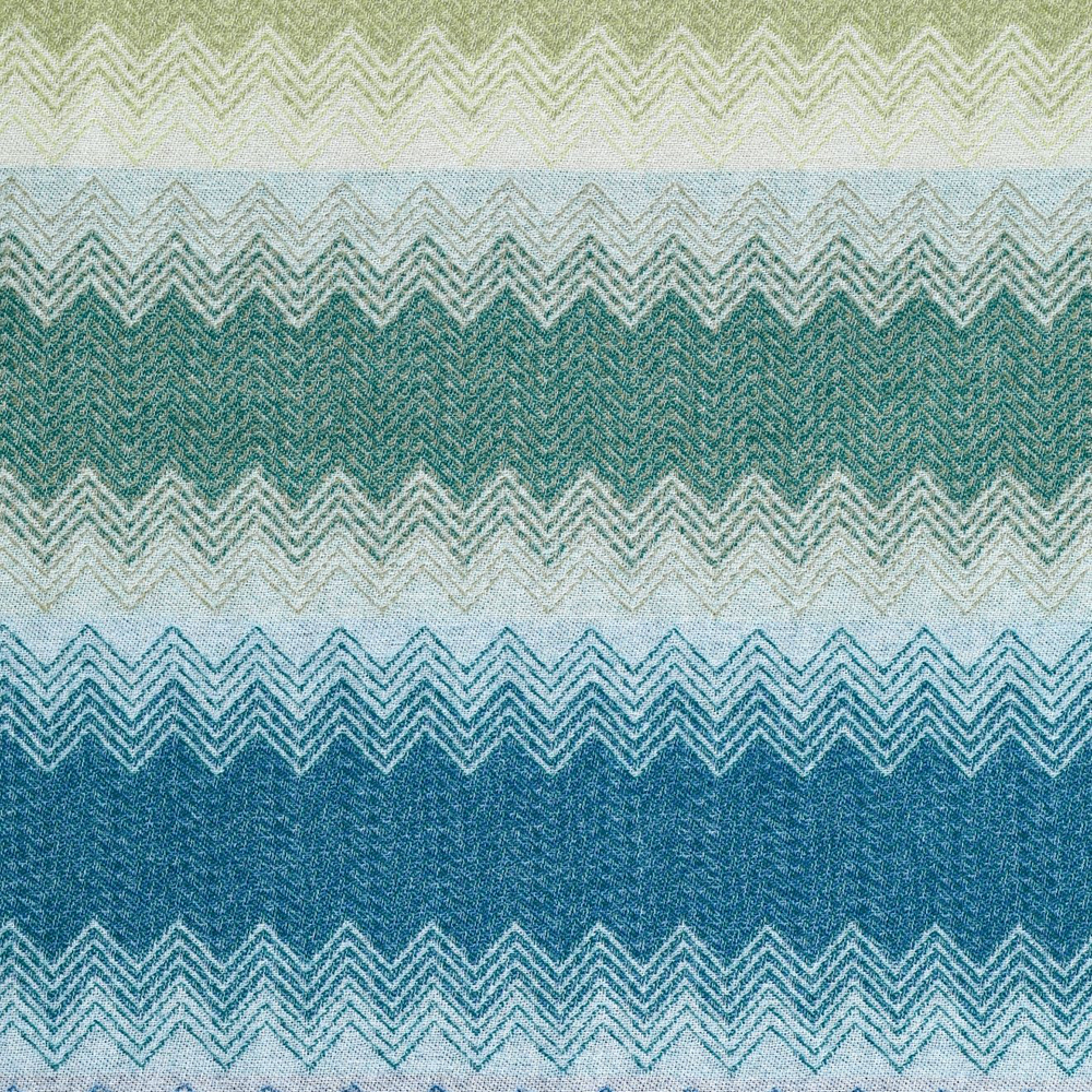 missoni home walt 100 throw detail 1000
