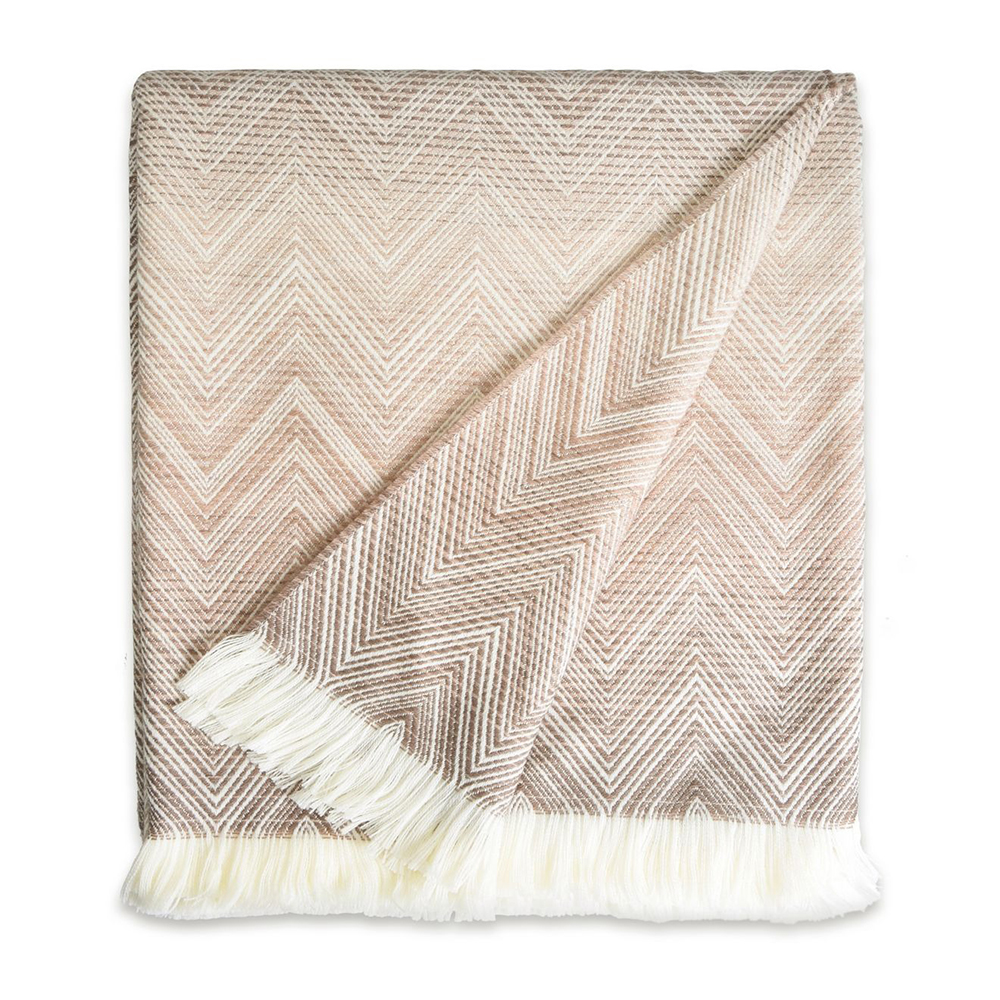 missoni home timmy 481 throw folded 1000
