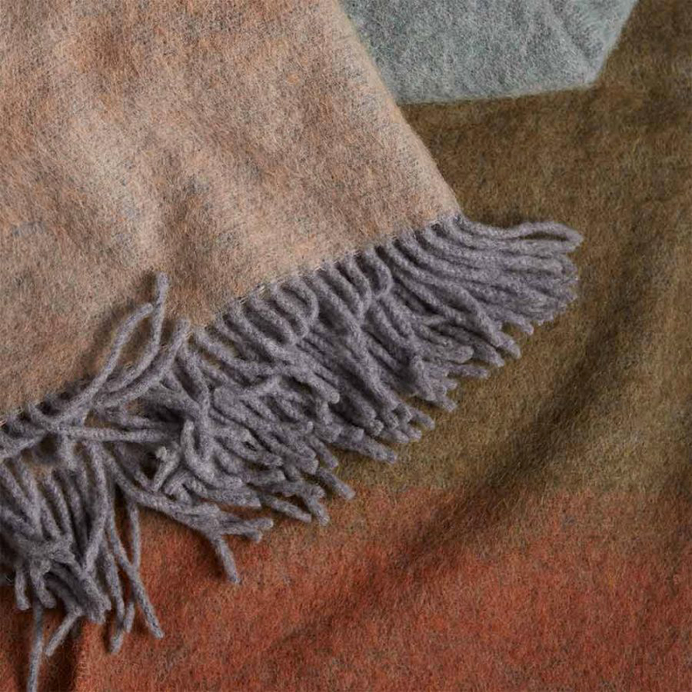 missoni home yoshi 159 throw detail 1000
