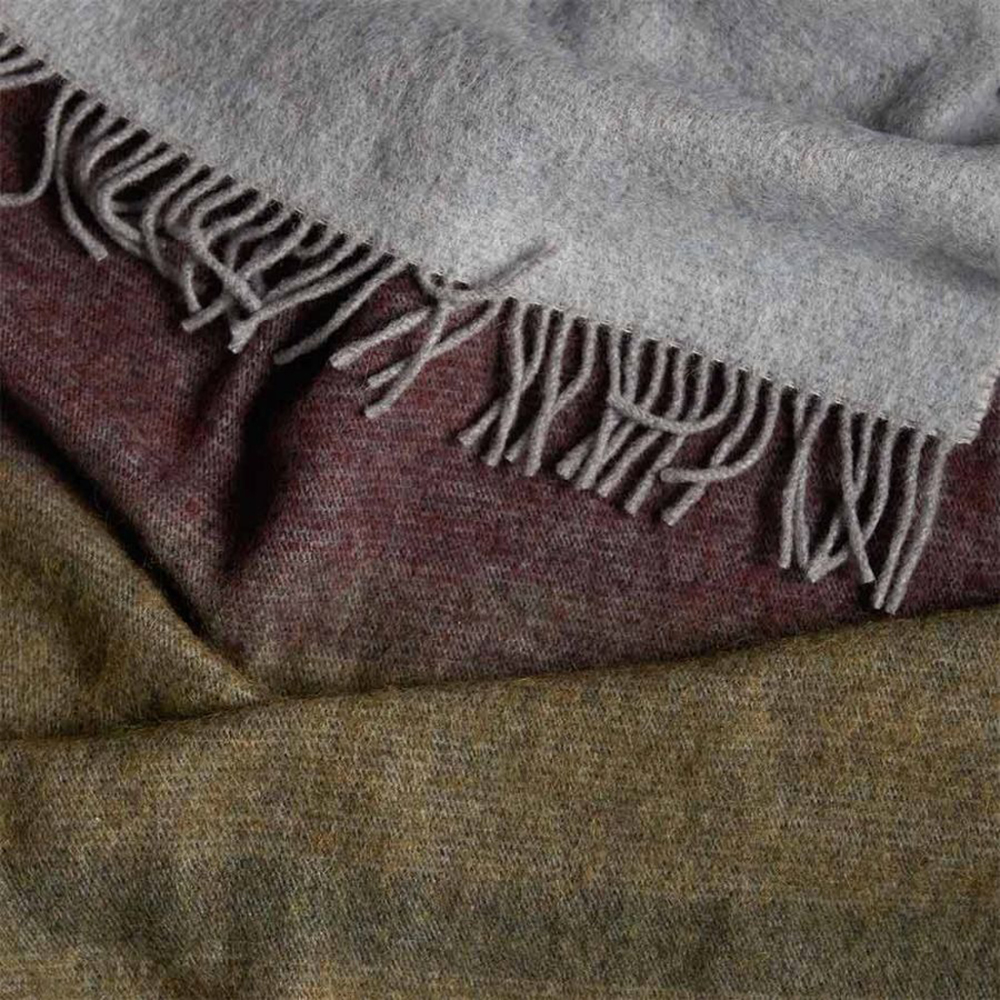 missoni home yoshi 149 throw detail 02 1000