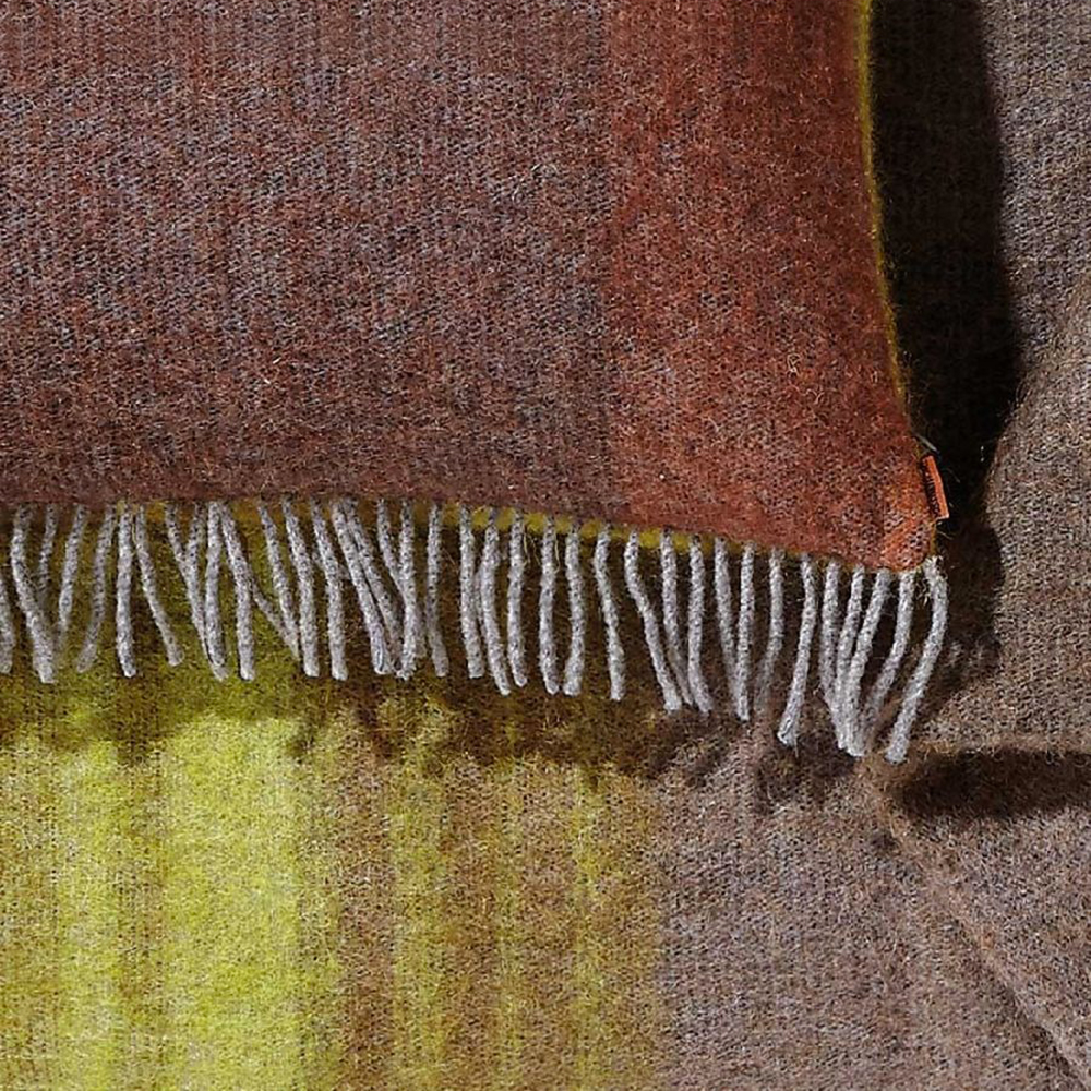 missoni home yoshi 164 throw detail 01 1000