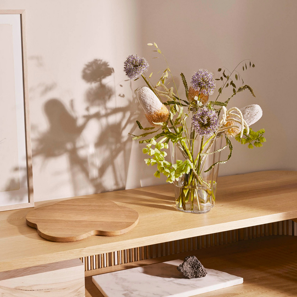 iittala aalto serving tray oak lifestyle 1000