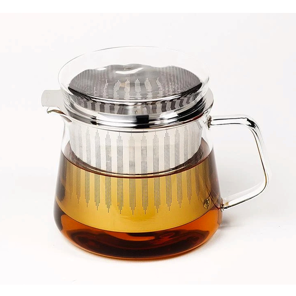 that inventions duopot tea 1000