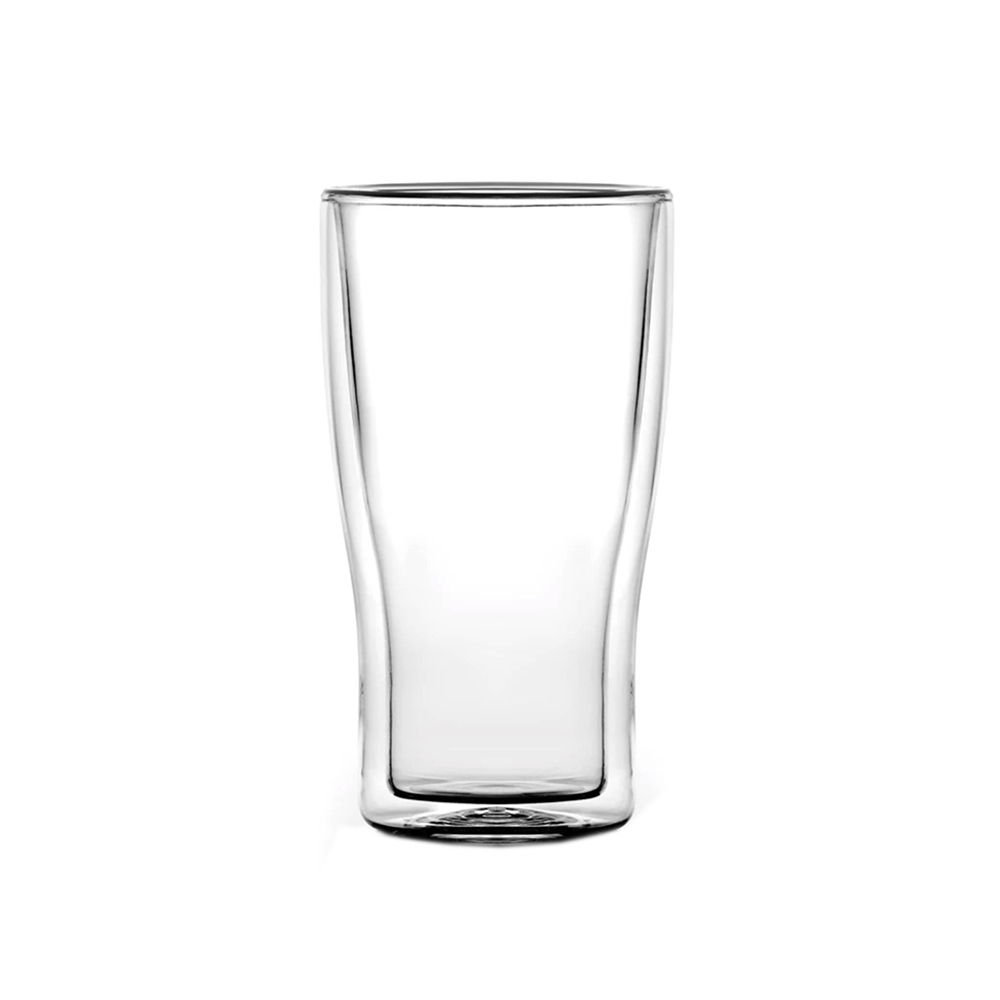 that inventions double wall glass weizen empty 01 1000