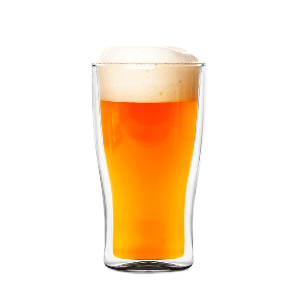 that inventions double wall glass weizen filled 02 1000