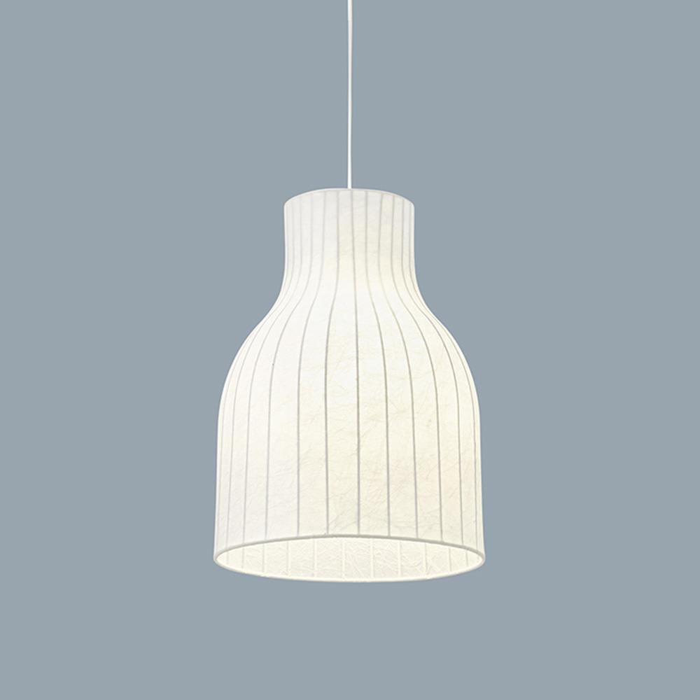 muuto strand pendant lamp open 28cm background 1000
