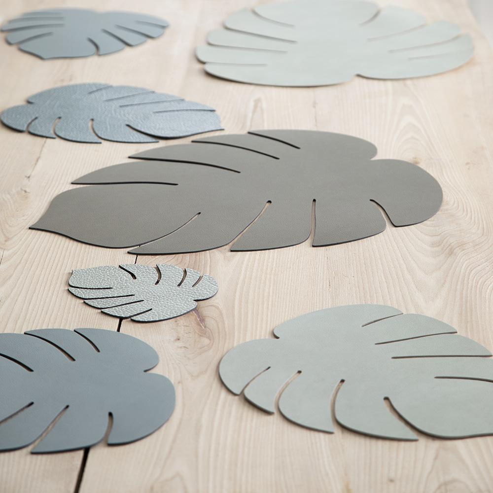 linddna table mat leaf large nupo lifestyle 05 1000