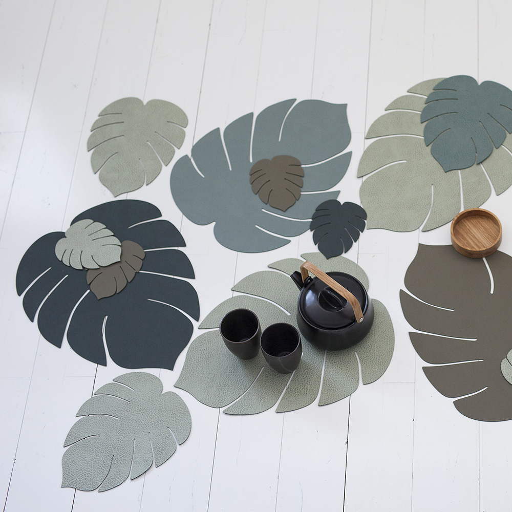 linddna table mat leaf large nupo lifestyle 03 1000