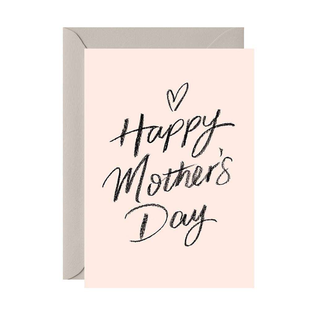 galina dixon greeting card happy mothers day 1000