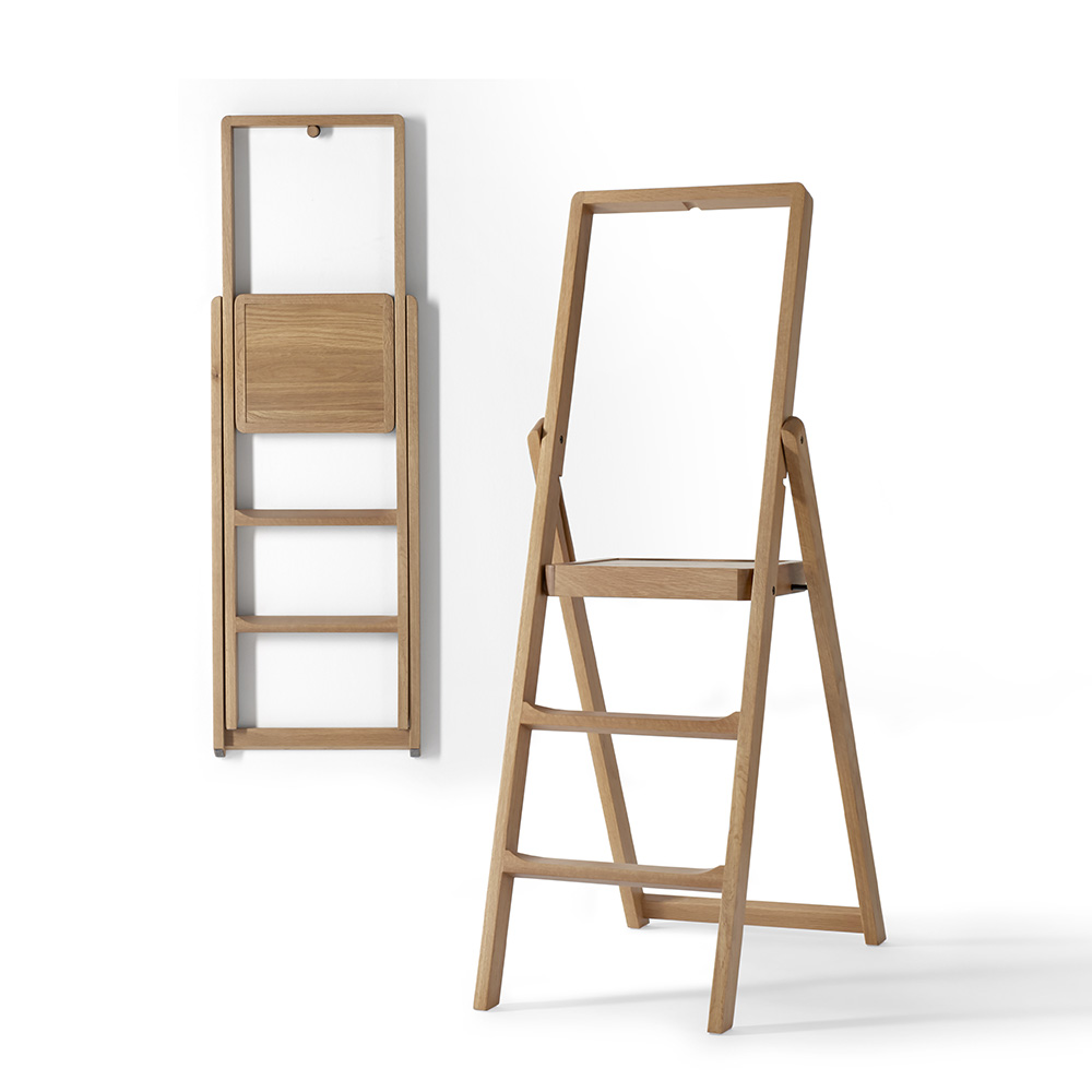 design house stockholm step ladder oak 01 1000