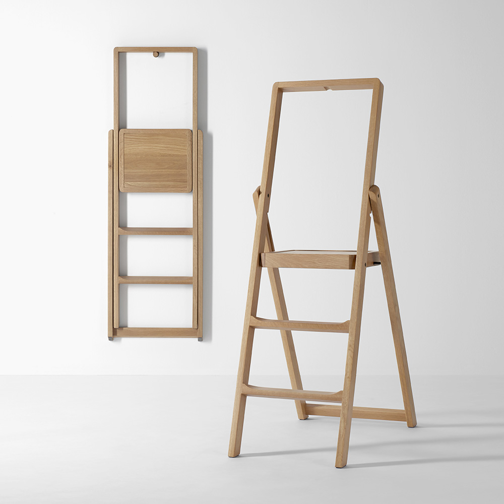 design house stockholm step ladder oak 03 1000