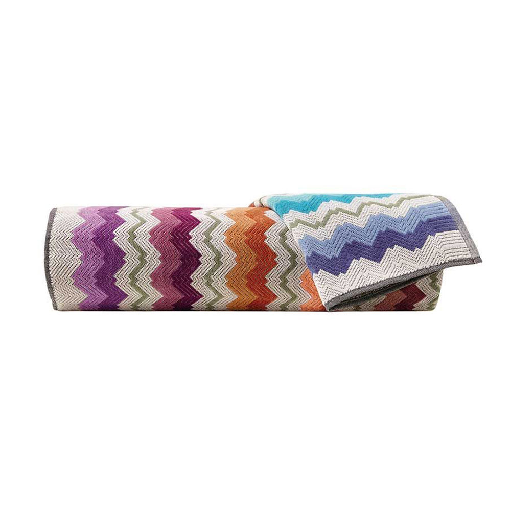 missoni home towel vasilij 100 1000