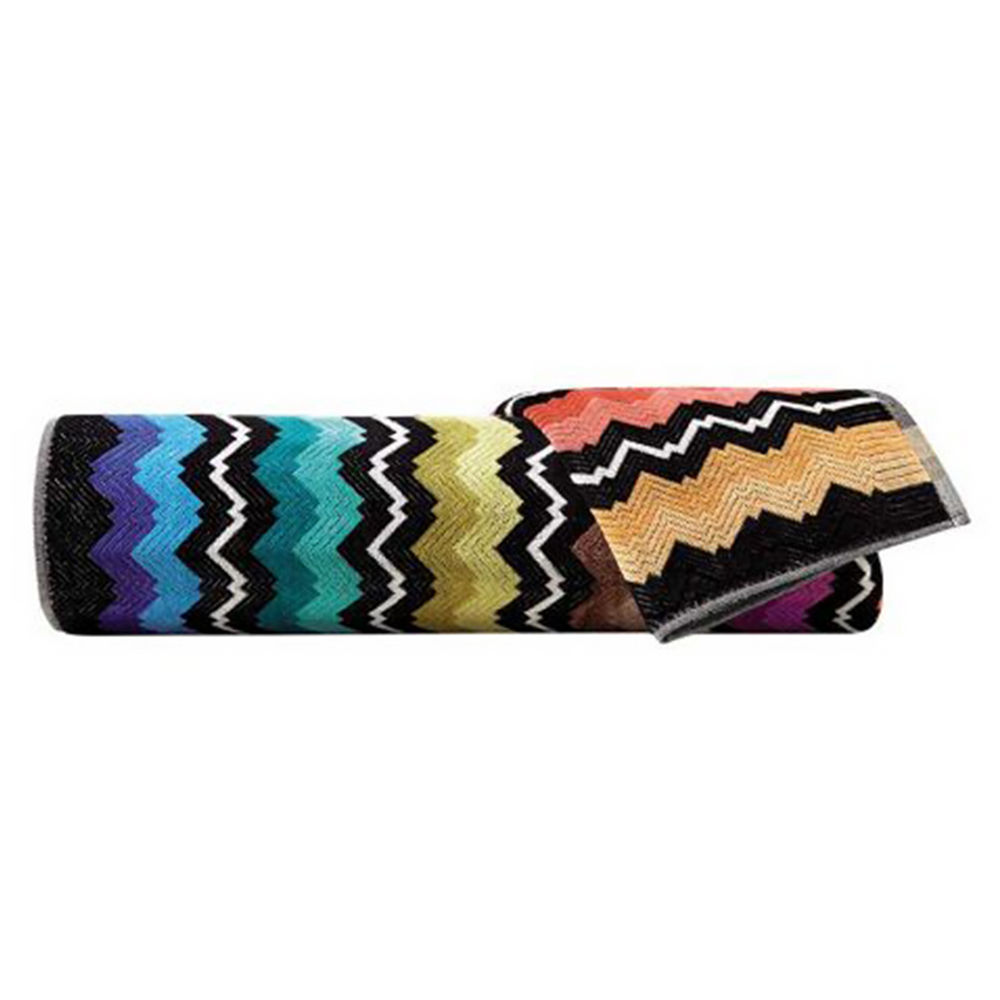 missoni home vasilij 160 towel 1000