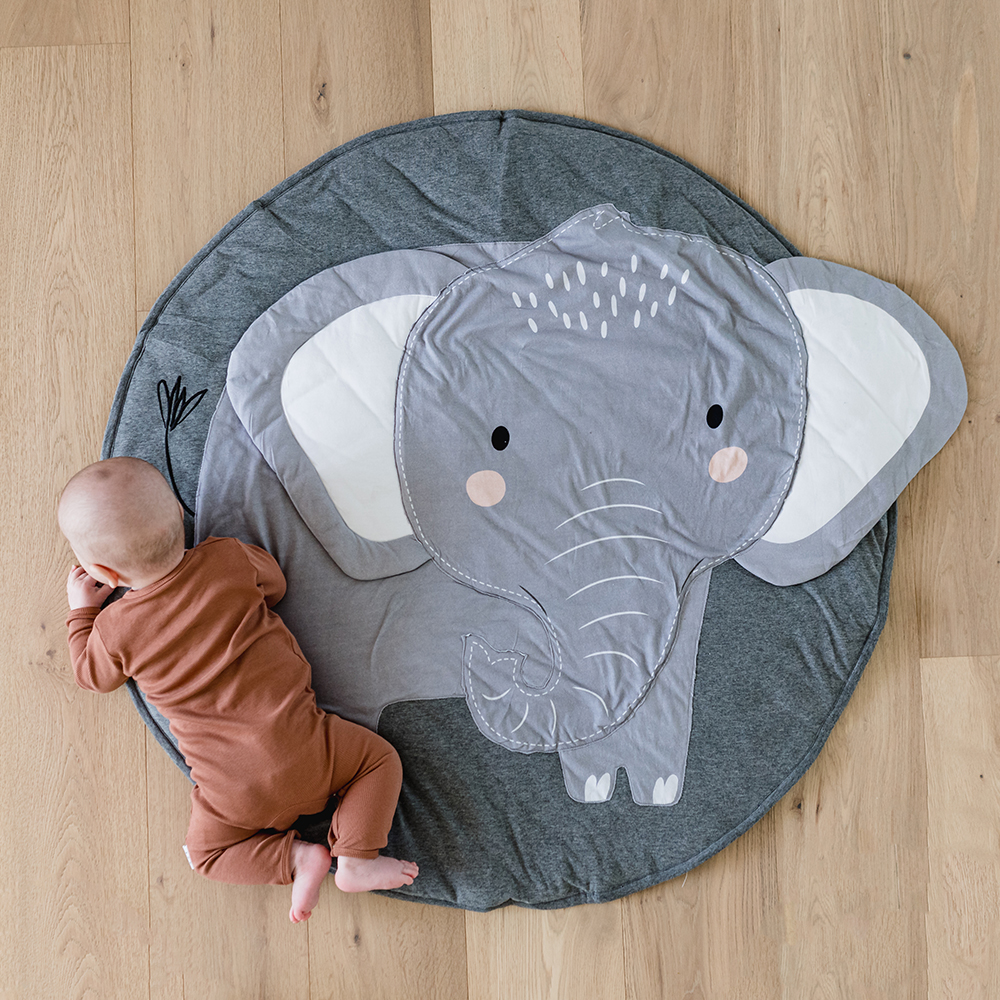 mister fly playmat elephant 04 1000