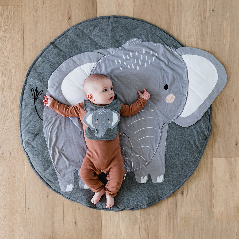 mister fly playmat bib elephant 01 1000