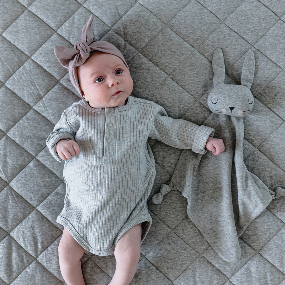 mister fly comforter bunny grey 01 1000