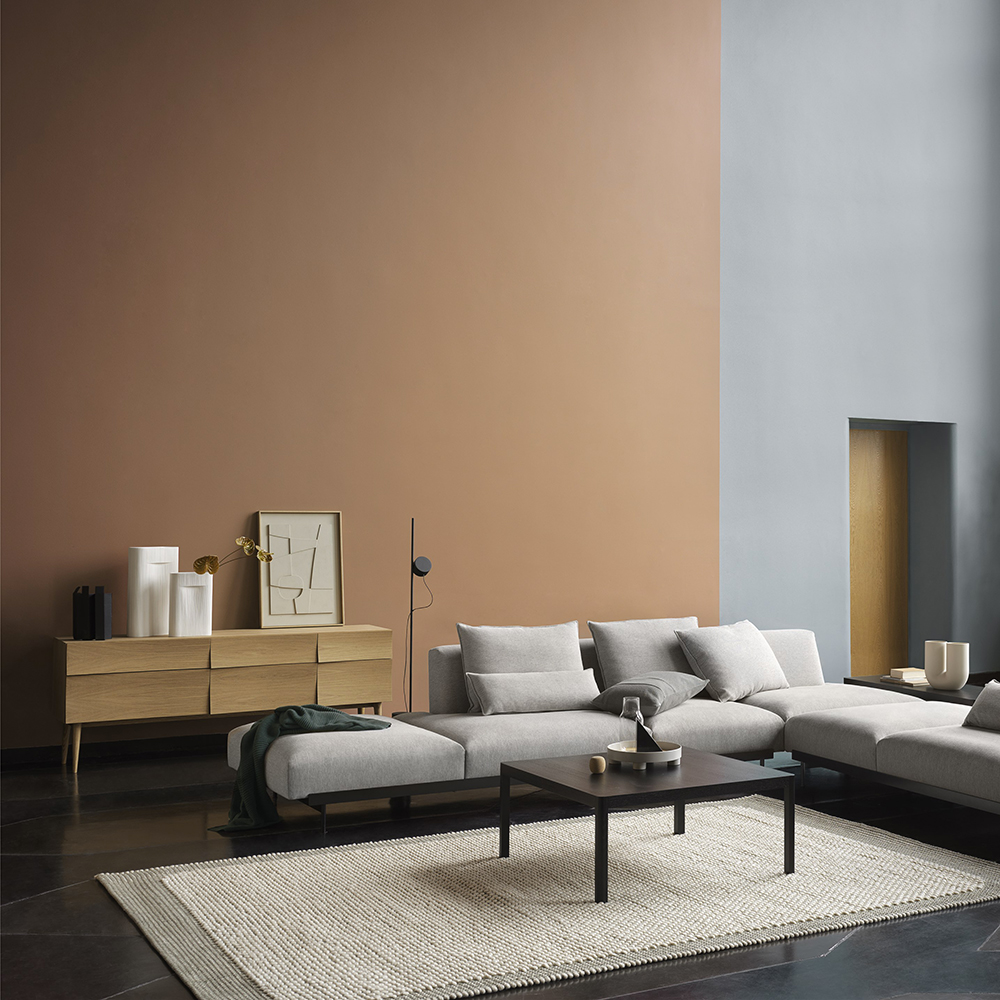 muuto pebble rug lifestyle 03 1000