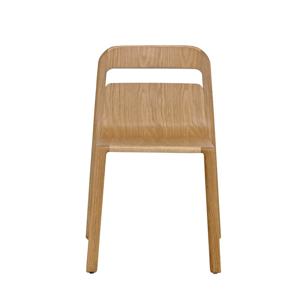 go home hollywood chair oak front 1000