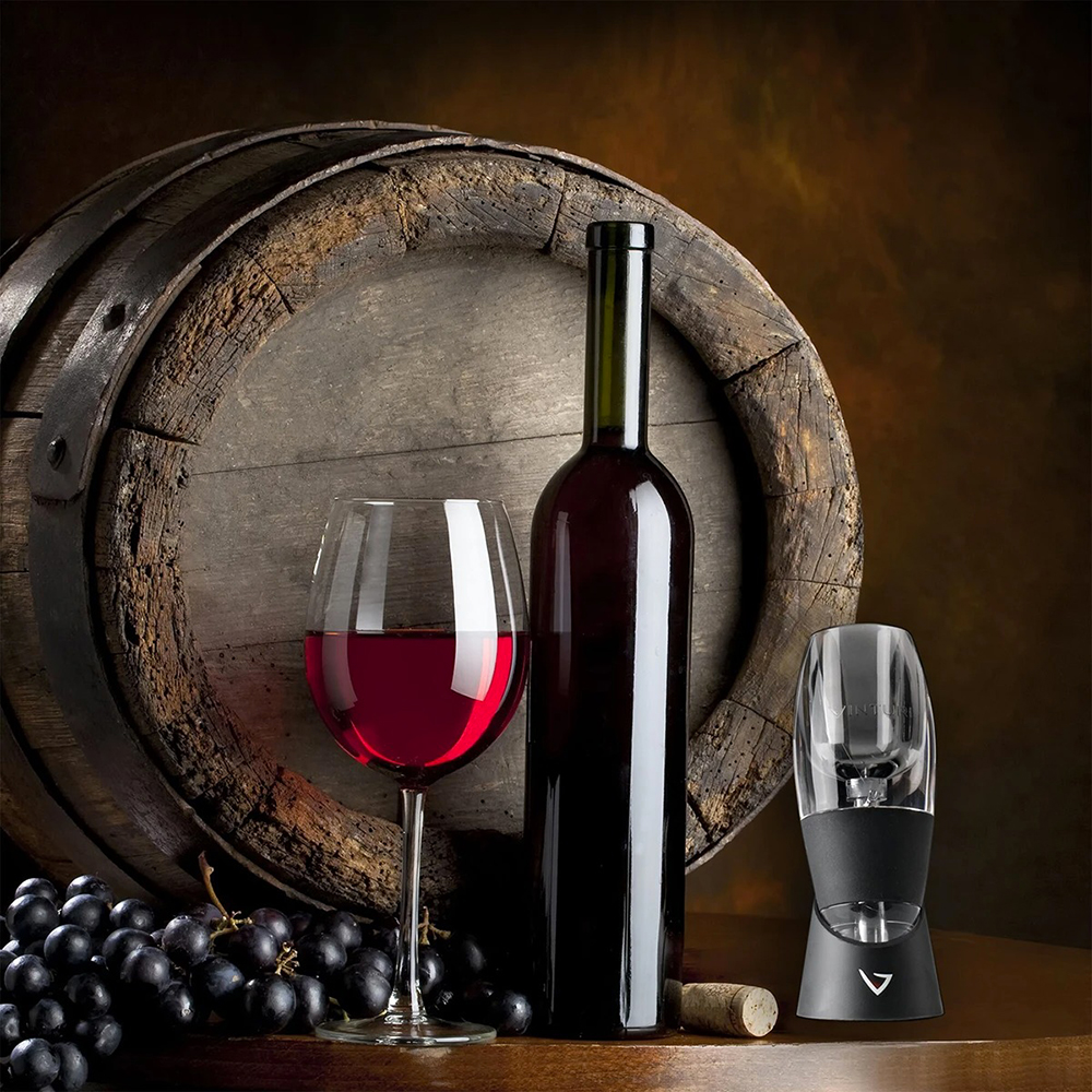 vinturi red wine aerator lifestyle 02 1000