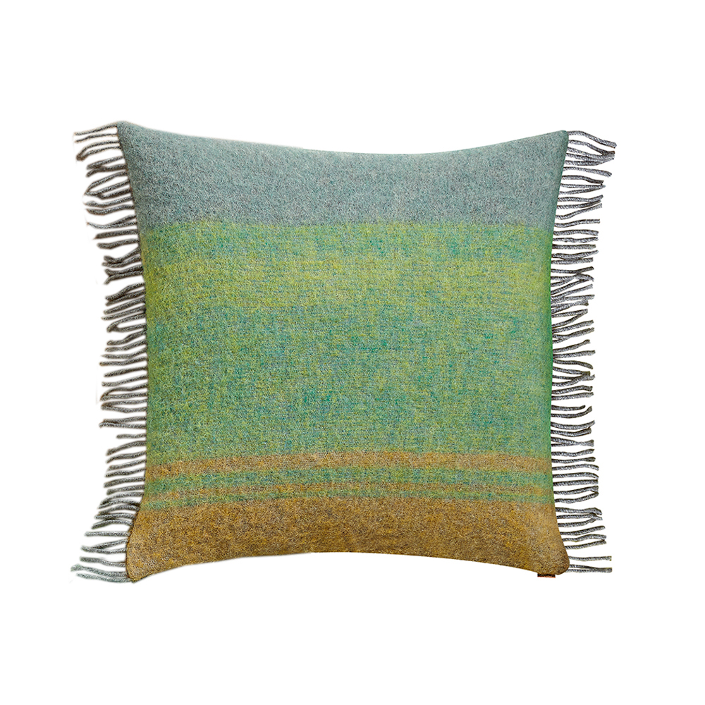 missoni home yoshi 159 cushion main 1000