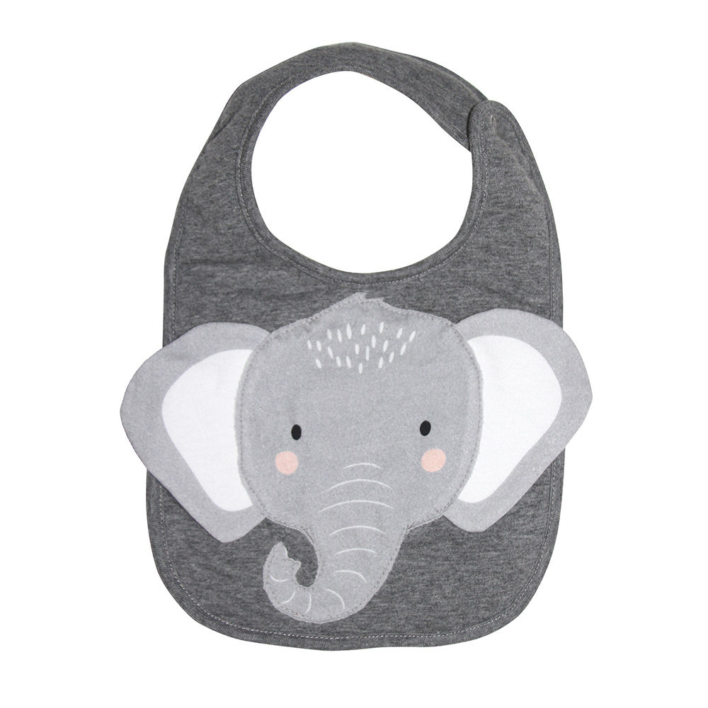 mister fly bib elephant main 1000