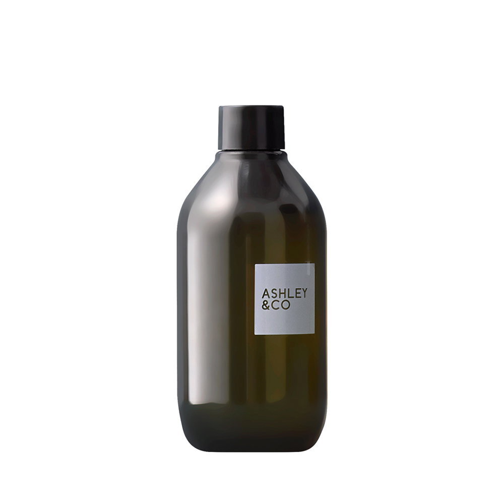 ashley co home perfume diffuser topup bottle 1000