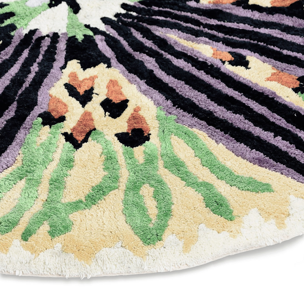 missoni home sofia 02 bath mat edge 1000