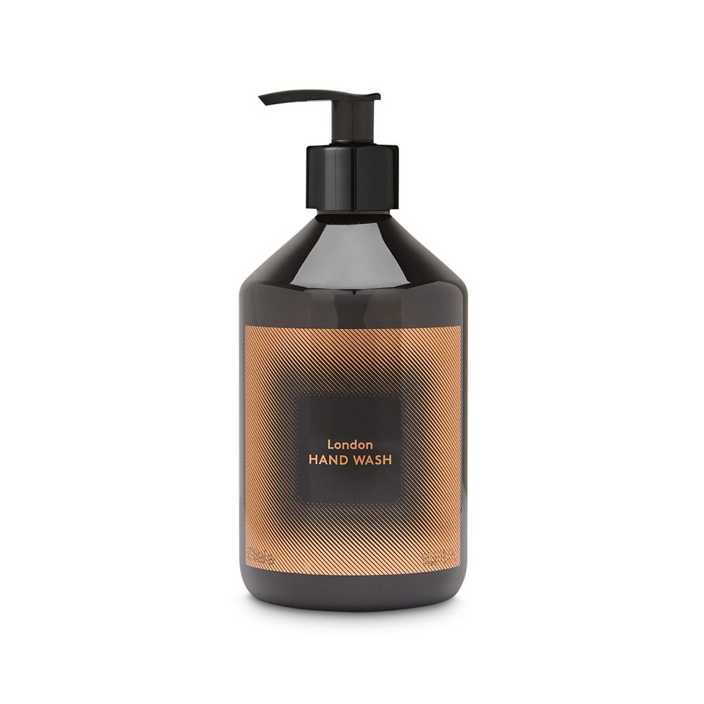 tom dixon london hand wash main 1000