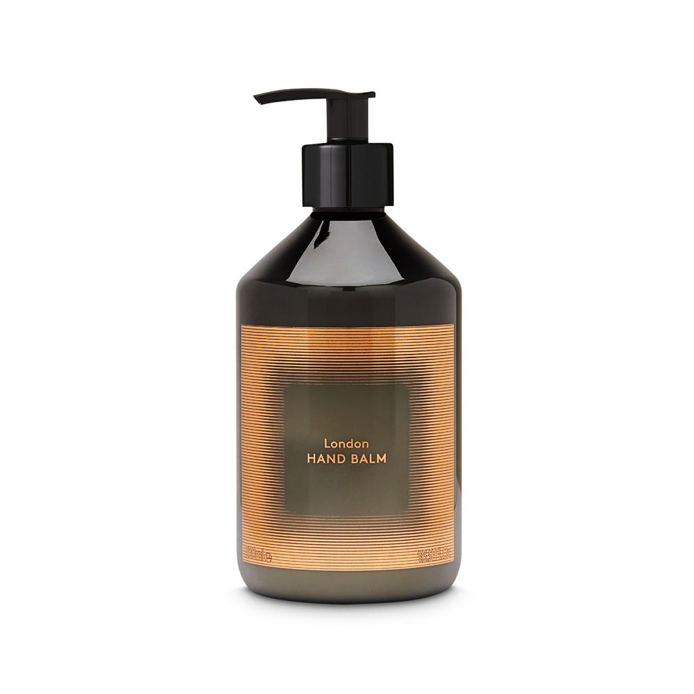 tom dixon london hand balm main 1000