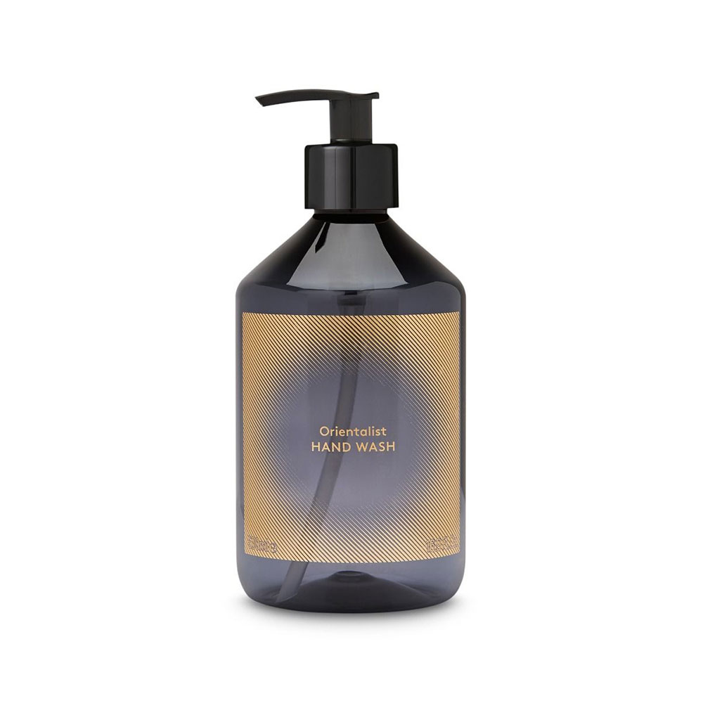 tom dixon orientalist hand wash main 1000