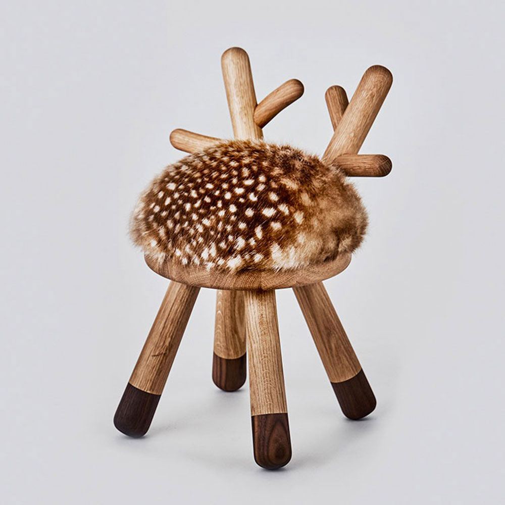 elements optimal bambi chair 01 1000