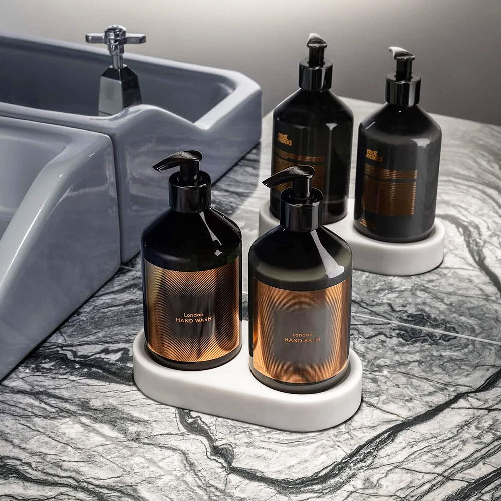 tom dixon london hand duo lifestyle 01 1000
