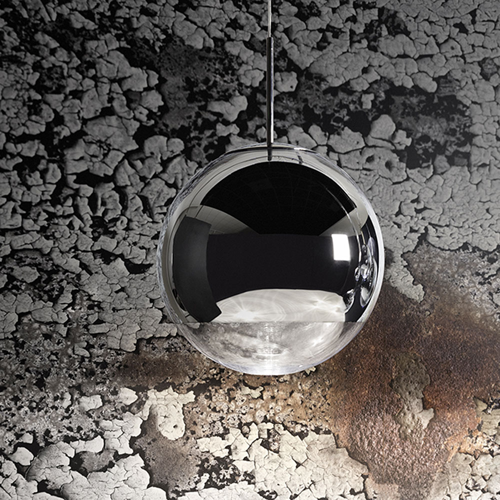 tom dixon mirror ball lifestyle 01 1000