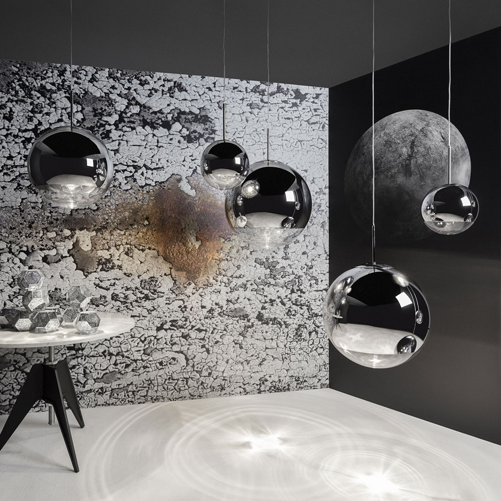 tom dixon mirror ball group lifestyle 05 1000