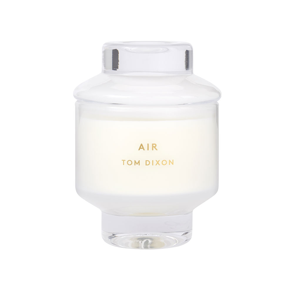 tom dixon elements candle air medium main 1000