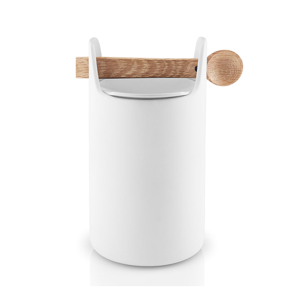 eva solo toolbox storage jar with spoon 03 1000