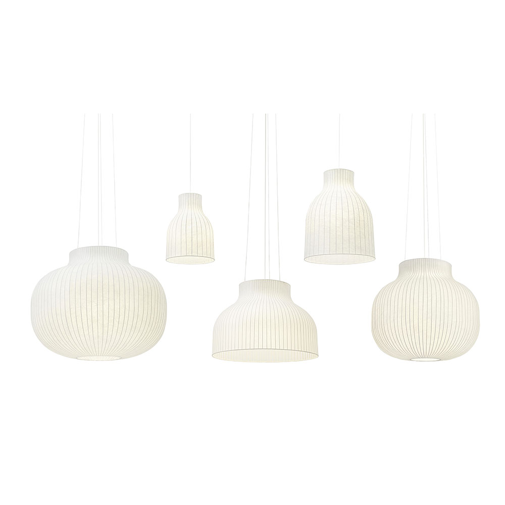 muuto strand group 1000