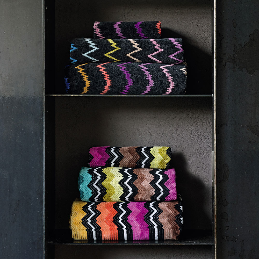 missoni home towel vasilij vera 160 lifestyle 1000