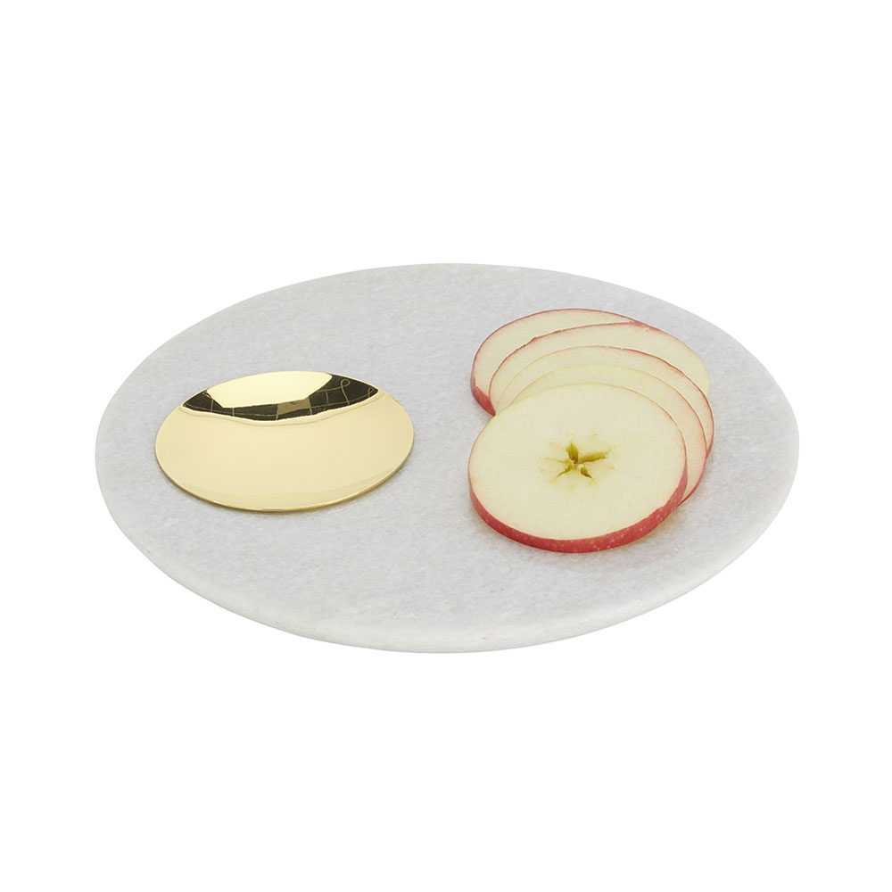tom dixon stone serving board round angle 02 1000