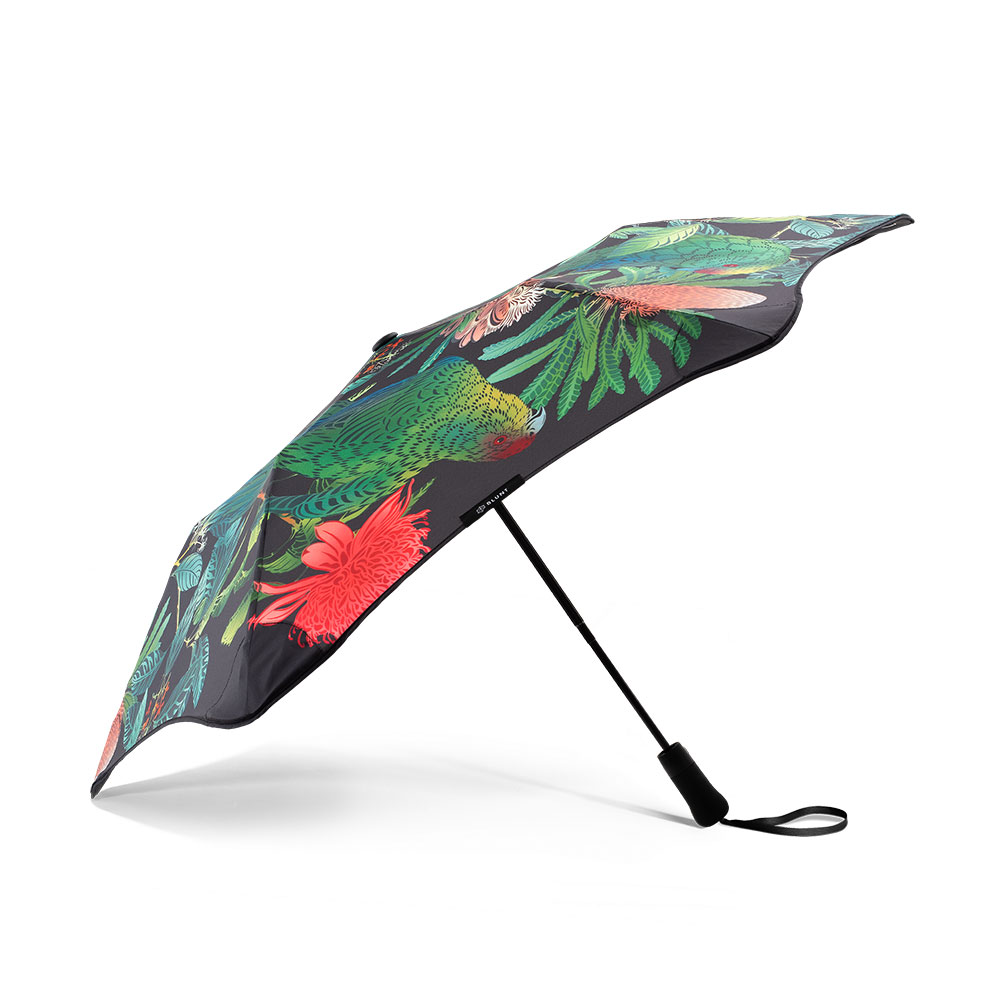 blunt umbrella metro flox 2 0 side 1000